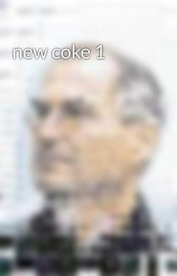 Đọc truyện new coke 1