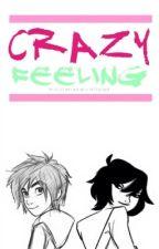 Crazy Feeling [HiroGo] by leikotanaka
