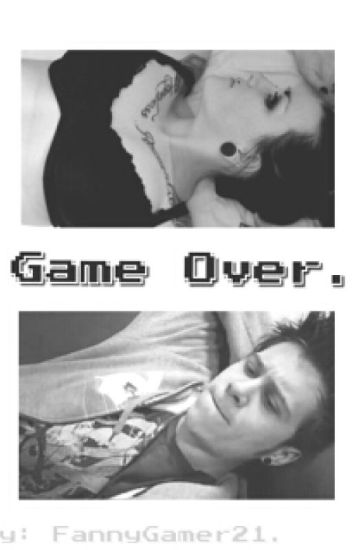 Game Over [elrubius y tú] [HOT]