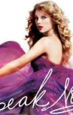 Love story ( Taylor Swift and Luke bryan ) by twentyoneboys21