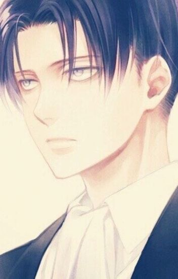 Levi x Reader One-Shots