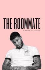 The Roommates (Urban) by BethIrenna95