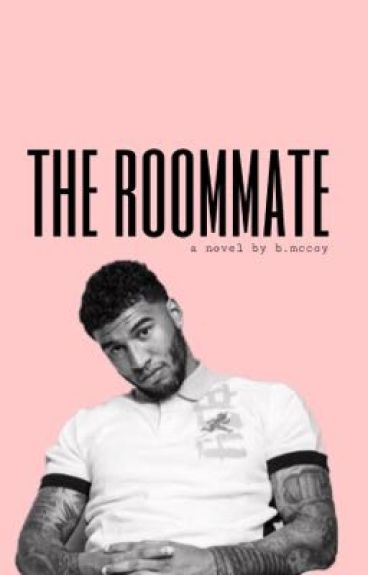 The Roommates (Urban)