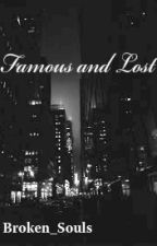 Famous and Lost- Luke Hemmings by ClaryHerondale99