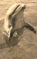 Orphan of the Ocean by QuetzalQueen