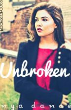 Unbroken{HOLD} by bookacoholics