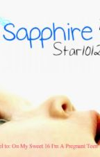 Sapphire (PART 2 To the Jess series!) by star10122