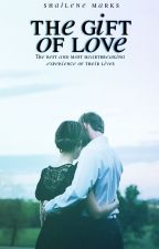 The Gift of Love by sky_is_limit