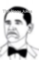 The Pinoy Jokes by sillymemes