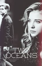 Two oceans  #Wattys2017 by Rosalie_97