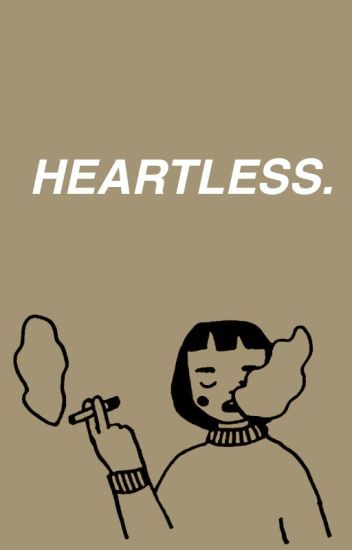 heartless :: matt espinosa