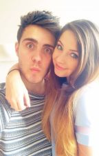 Cupid [ZALFIE fanfiction] F I N I S H E D by ImObsessedOk