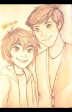 Bh6 oneshots by Total-Dork