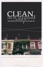 clean » larry stylinson by moonlitstylinson