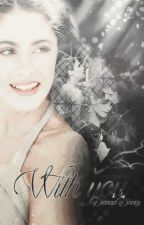 With you-Leonetta by DianaaDisney