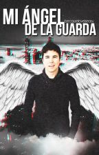 Mi Ángel De La Guarda | Fanfic Wigetta by becauseloveiseasy