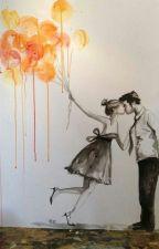 """немая любовь или """"я заставлю тебя говорить"""" by Shanel_karamel"""