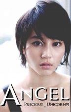[6] Angel by precious_unicorn91