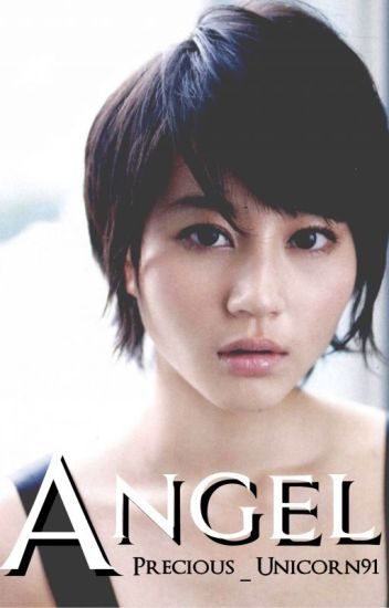 [6] Angel
