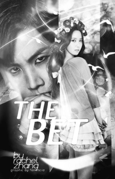 The Bet [BTS J-Hope] DISCONTINUED