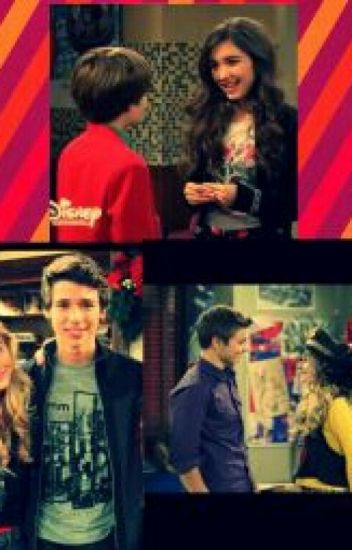Lucaya or is it Joshaya?