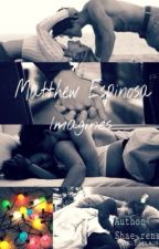 Dirty Magcon imagines by mattyleeespinosaa