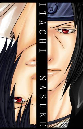 Download Itachi Sasuke  Pics
