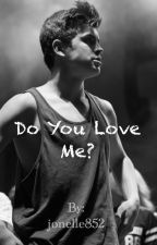 Do you love me? 1D and Magcon by jonelle852