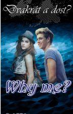 Why Me? √ [CZ] by natali-ilatan