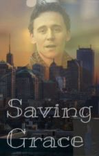 Saving Grace (Tom Hiddleston) by the_jokers