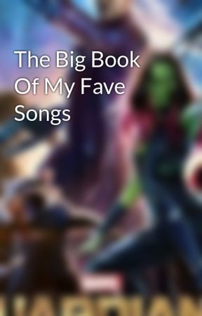 The Big Book Of My Fave Songs - Fabulous (PewDiePie)- Roomie