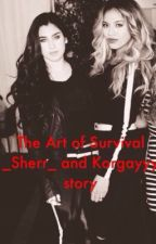 The Art of Survival by _Sherr_