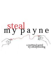 steal my payne  ♕  ziam by zenroute