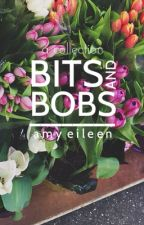 Bits and Bobs by amy-eileen