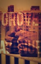 Grove Avenue (Urban) by omgchele