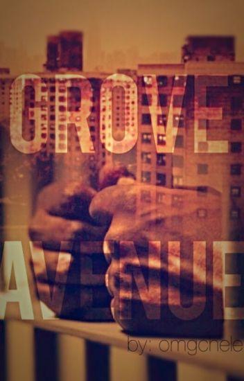Grove Avenue (Urban)