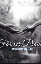 Forever Promise by Monkeyusrah