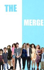 The Merge by sportylolly49