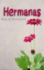 Hermanas by RosaDeMediatarde