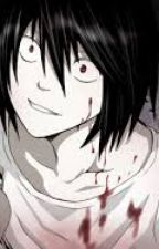 Death Note: Beyond Birthday x reader [LEMON/SMUT] by Destino30gamer
