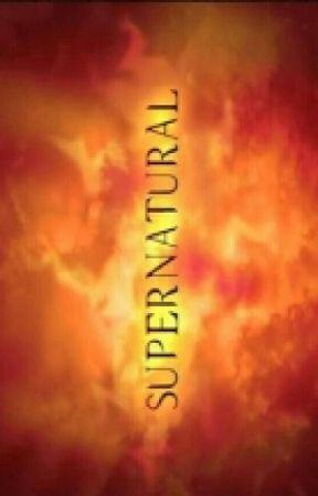 Supernatural (one~shots) - Dean x Reader - Wattpad