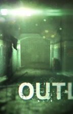 Through my heart (Outlast)- Miles Upshur x reader. by Destino30gamer