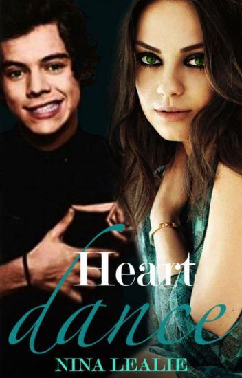 Heartdance