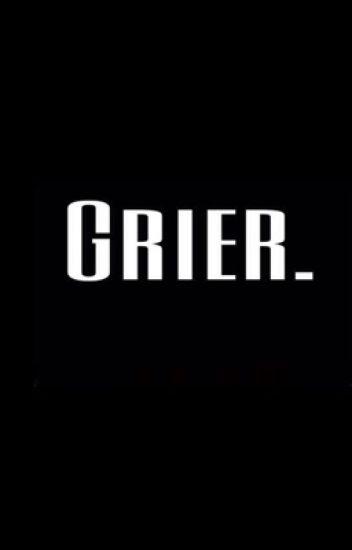 Grier.