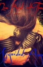 A New Kind of Thug Love (Thugs can love sequel) by Misguided_Angel843