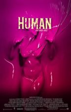 Human by another-hell