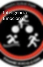 Inteligencia Emocional by alloan21