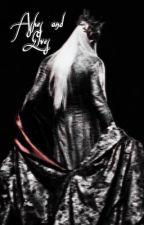 Ashes and Elves (Thranduil Fanfiction) by KingOfSmirkwood