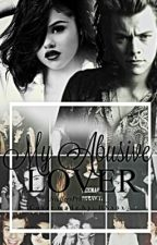 My Abusive Lover by NiallersPrincess01__