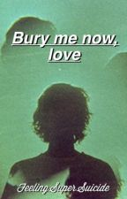 it's pathetic, i know // larry stylinson by FeelingSuperSuicide